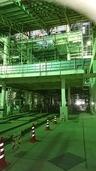 H,31年 山口県防府BPP内プラント建設