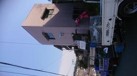 R,2年3月〜福岡県住宅足場工事